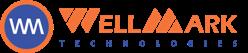 Wellmark Technologies - Enterprise Security company logo