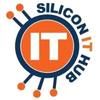 Silicon IT Hub Pvt Ltd - Augmented Reality company logo