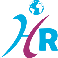 HR Infocare Pvt. Ltd. - Web Development company logo