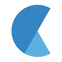 Credencys Solutions Inc. - Mobile App company logo
