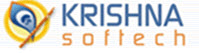Krishna Softech - Software Solutions company logo