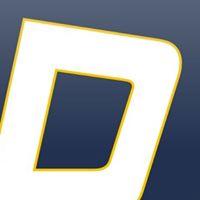 Dazzle Technolab Pvt. Ltd. - Search Engine Marketing company logo