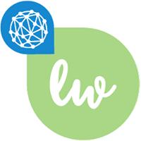 Leeway Softech (P) Ltd. - Bulk Sms company logo