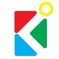 KudosIntech Software Pvt. Ltd. - Content Management System company logo