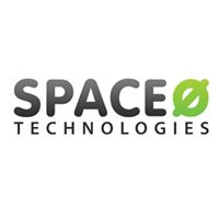 Space-O Infoweb pvt. ltd. - Virtual Reality company logo