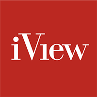 iView Labs Pvt. Ltd. - Machine Learning company logo