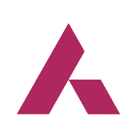 Tvarit CircuitExplore Pvt. Ltd. - Erp company logo