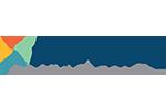 Aviet Technologies Pvt. Ltd. - Outsourcing company logo
