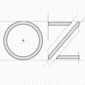 Origzo Technologies Pvt. Ltd. - Mobile App company logo