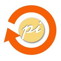 Perfection Infoweb Private Limited - Web Development company logo