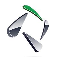 AIS - Aarav Info Solutions Pvt. Ltd. - Search Engine Marketing company logo