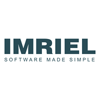 IMRIEL Technology Solutions Pvt. Ltd. - Erp company logo