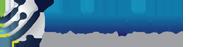 Brainsplore Technologies - Enterprise Security company logo