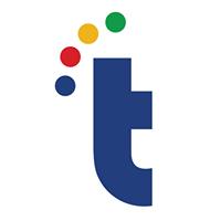 Technource - Deep Learning company logo