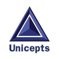 Trinity Unicepts Pvt. Ltd. - Management company logo