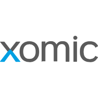 Xomic Infotech Private Limited - Machine Learning company logo