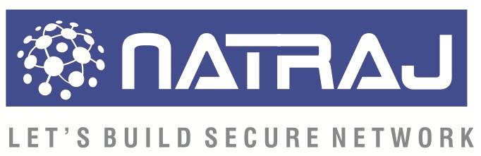 Natraj Infotech Pvt. Ltd. - Management company logo