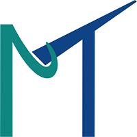 Myrestica Technologies Pvt. Ltd. - Digital Marketing company logo