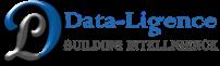 DATALIGENCE INFOTECH Pvt. Ltd. - Bulk Sms company logo