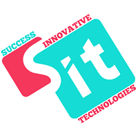 SUCCESS INNOVATIVE TECNOLOGIES PRIVATE LIMITED - Cloud Services company logo
