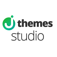 JThemes Studio Pvt. Ltd. - Content Management System company logo