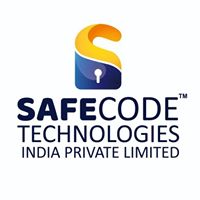 Safecode Technologies India Private Limited - Data Management company logo