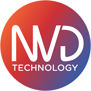 NVD Technology services Pvt ltd - Consulting company logo