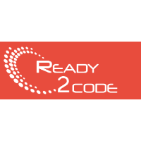 Ready2Code - Wordpress and Magento Development. SEO Company Ahmedabad - Content Management System company logo
