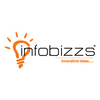 Infobizzs Services Pvt Ltd - Automation company logo