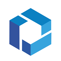 BlueBox Infosoft Pvt. Ltd. - Automation company logo