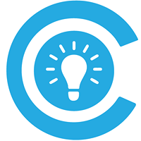 Concetto Labs - Mobile Apps. Websites. Cloud - Deep Learning company logo