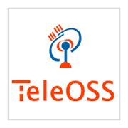 Teleossco Software Pvt. Ltd. - Software Solutions company logo