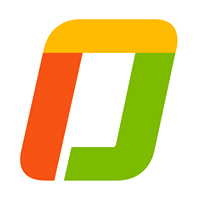 CODEVISION TECHNOLOGIES PRIVATE LIMITED - Data Analytics company logo