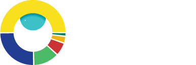 UJAT Technology Pvt Ltd. - Artificial Intelligence company logo