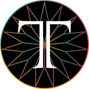 Tenacious Techies - Erp company logo