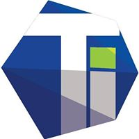 Techinfoplace Softwares Pvt. Ltd. - Outsourcing company logo