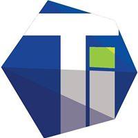 Techinfoplace Softwares Pvt. Ltd. - Cloud Services company logo