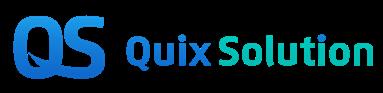 Quix Solution - Human Resource company logo