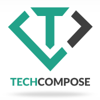 Ruby on Rails- Angular- React- Python- PHP- Wordpress - Web and Mobile Apps Development Company - Search Engine Marketing company logo