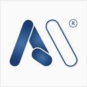 Amar Infotech - Data Science company logo