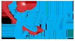 Ishan Infotech Ltd - Management company logo