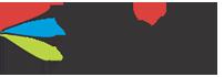 Kaizen Infocomm Pvt. Ltd. - Management company logo