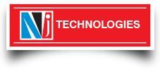 Finlogic Technologies India Pvt. Ltd. - Management company logo