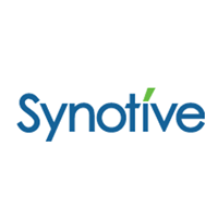 Synotive Technologies (India) Private Limited - Digital Marketing company logo