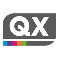 QX KPO Services Pvt Ltd - Outsourcing company logo