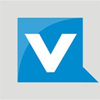 VMukti Solutions Pvt. Ltd - Mobile App company logo