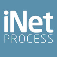 iNET Process India Private Limited - Automation company logo