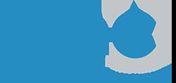 Paul Mason Consulting - Testing company logo