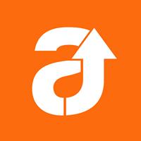 Ascendum Solutions India Pvt. Ltd - Consulting company logo