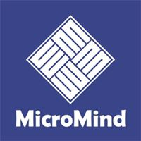 Micromind Technologies - Management company logo